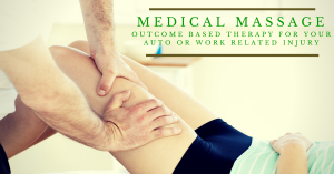 Medical+Massage+Header (1)